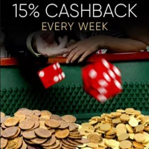 yebo-casino-15shback