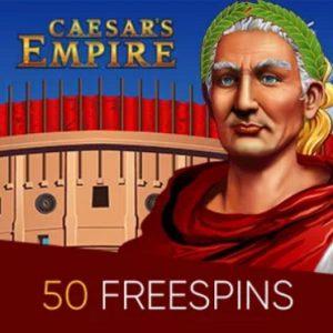 yebo-casino-50freespins