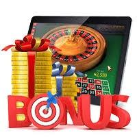 yebo-casino-bonuses