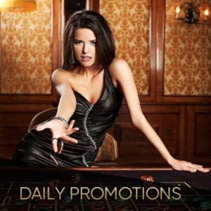 yebo-casino-dailypromotions