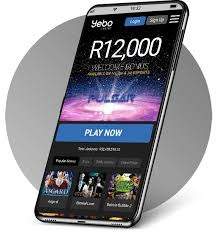 yebo-casino-mobile